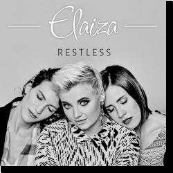 Cover: Elaiza - Restless