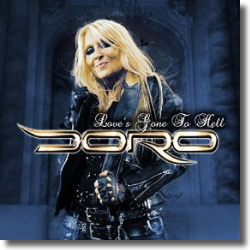 Cover: Doro - Love's Gone To Hell