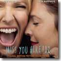 Cover:  Im Himmel trägt man hohe Schuhe (Miss You Alread) - Original Soundtrack