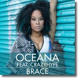 Cover: Oceana feat. Crazyhype - Brace
