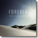 Cover: Thomas Lemmer feat. Naemi Joy - Forever