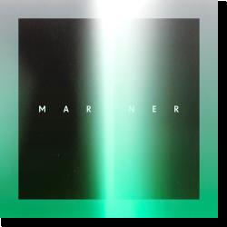 Cover: Cult Of Luna & Julie Christmas - Mariner
