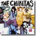 Cover:  The Chikitas - Wrong Motel