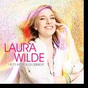 Cover:  Laura Wilde - Heute hat es klick gemacht