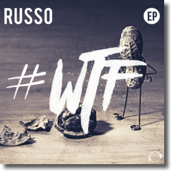 Cover: Russo - #WTF