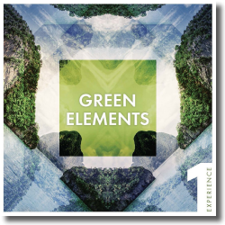 Cover: Green Elements - Experience One