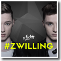 Cover:  Die Lochis - #zwilling