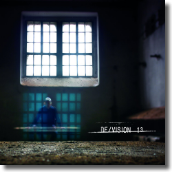 Cover: De/Vision - 13