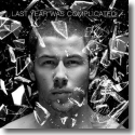 Cover: Nick Jonas - Last Year Was Complicated
