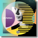 Cover:  Alle Farben - Music Is My Best Friend