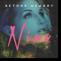 Cover:  NINA - Beyond Memory