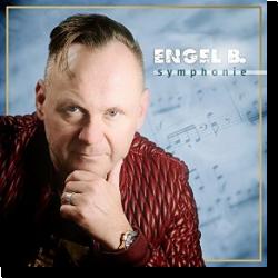 Cover: Engel B. - Symphonie