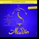 Aladdin (Originalversion des Hamburger Musicals) - Musical Soundtrack