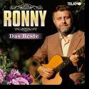 Cover:  Ronny - Das Beste