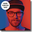 Cover:  Mark Forster - TAPE
