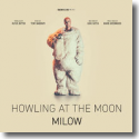 Cover: Milow - Howling At The Moon