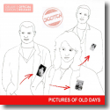 Cover:  Scotch - Pictures Of Old Days (Deluxe Edition)