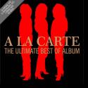 A La Carte - The Ultimate Best Of Album