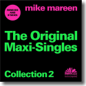 Mike Mareen - The Original Maxi-Singles Collection 2