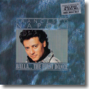 Cover: Francesco Napoli - Balla … The First Dance  (Deluxe Edition)