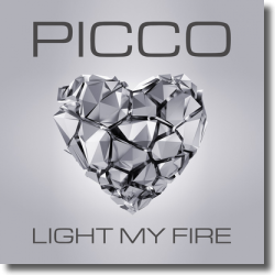 Cover: Picco - Light My Fire