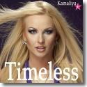Cover: Kamaliya - Timeless