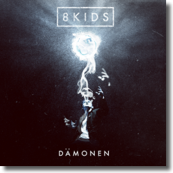 Cover: 8kids - Dämonen