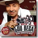 Cover:  Lou Bega - Best Of - Seine größten Hits