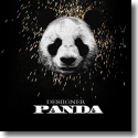 Cover: Desiigner - Panda