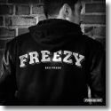 Cover: Eko Fresh - Freezy