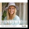 Cover: Linda Fäh - Der süsseste Schuft
