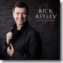 Cover: Rick Astley - Keep Singing