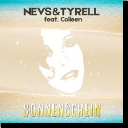 Cover: Nevs & Tyrell feat. Colleen - Sonnenschein