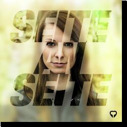 Cover: Christina Stürmer - Seite an Seite