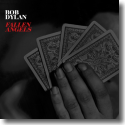Cover:  Bob Dylan - Fallen Angels