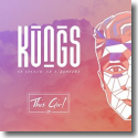 Cover:  Kungs vs. Cookin' On 3 Burners - This Girl