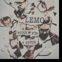 Cover: Lemo - Stück für Stück
