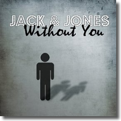 Cover: Jack & Jones - Without You