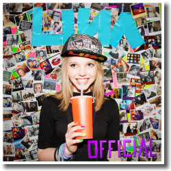 Cover: Lina - Official