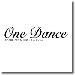 Cover: Drake feat. WizKid & Kyla - One Dance