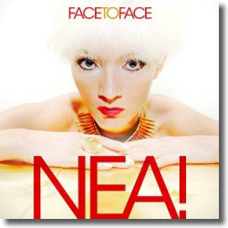Cover: NEA! - Face To Face