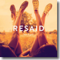 Cover: Resaid - Boys And Girls