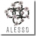 Cover:  Alesso feat. Nico & Vinz - I Wanna Know