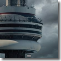 Cover:  Drake - Views