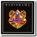 Radiorama - The Legend (30th Anniversary Edition)
