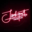 Cover: Teesy feat. Cro - Jackpot