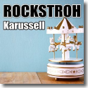 Cover: Rockstroh - Karussell