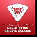 Cover:  Stefan Stürmer - Malle ist die geilste Galaxie
