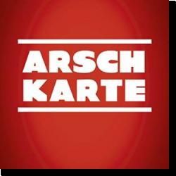 Cover: Heino - Arschkarte