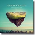 Fahrenhaidt - Home Under The Sky